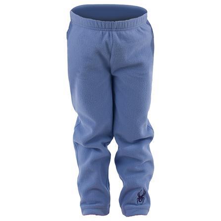 Spyder Bitsy Momentum Fleece Pant (Toddler Girls') -
