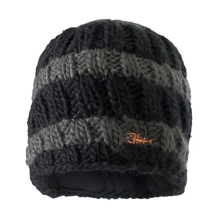 Screamer Parker Hat (Men's) -