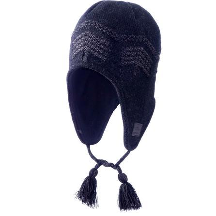 Screamer Arbor Hat (Men's) -