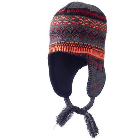 Screamer Ryan Hat (Men's) -