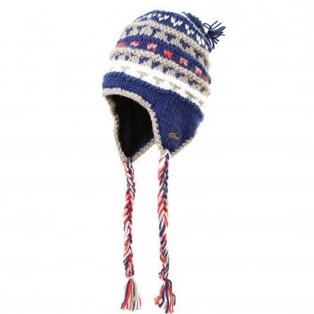 Screamer Annapurna Hat (Men's) -
