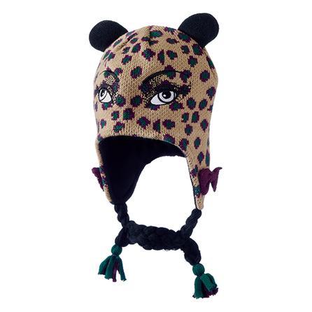 Screamer Wild Thing Aviator Hat (Girls') -
