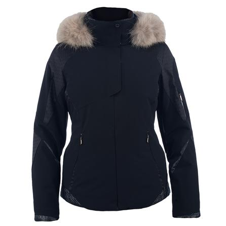 Spyder Posh Insulated Ski Jacket (Women's) -
