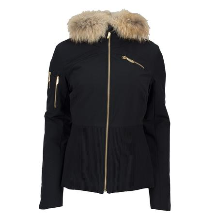 Spyder Sultry Insulated Ski Jacket (Women's) -