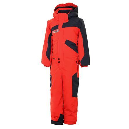 Spyder Mini Journey Ski Suit (Toddler Boys') -