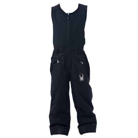 Spyder Mini Expedition Ski Pant (Toddler Boys') -