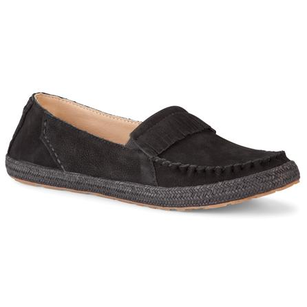 UGG Marrah Shoe (Women's) -