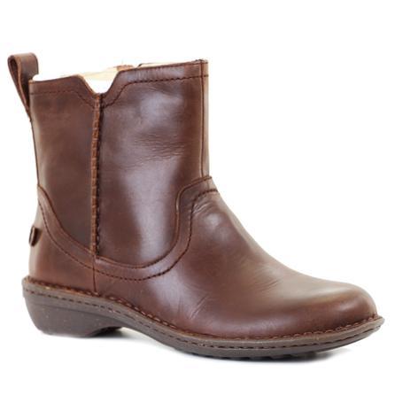 UGG Neevah Boot (Women's) -