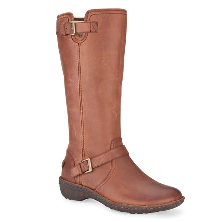 UGG Tupelo Boot (Women's) -