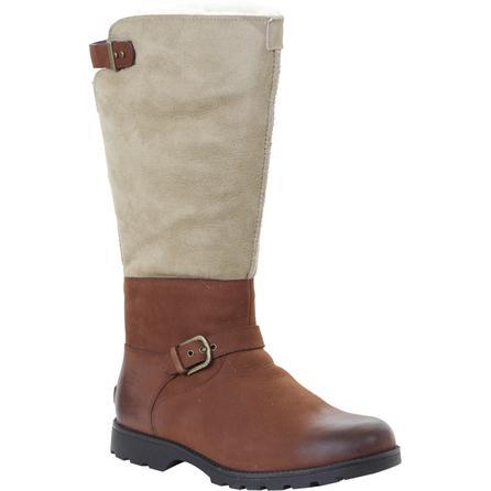 UGG Daleane Boot (Women's) -
