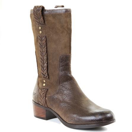 UGG Jaspan Boot (Women's) -