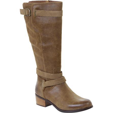 UGG Darcie Boot (Women's) -