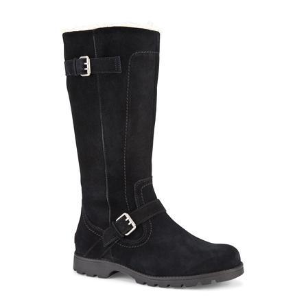 UGG Danton Boot (Women's) -