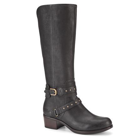 UGG Esplanade Boot (Women's) -