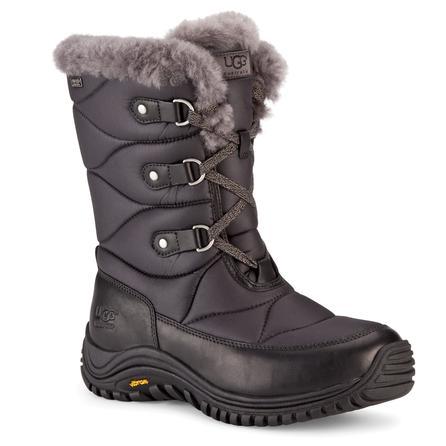 UGG Lorien Boot (Women's) -