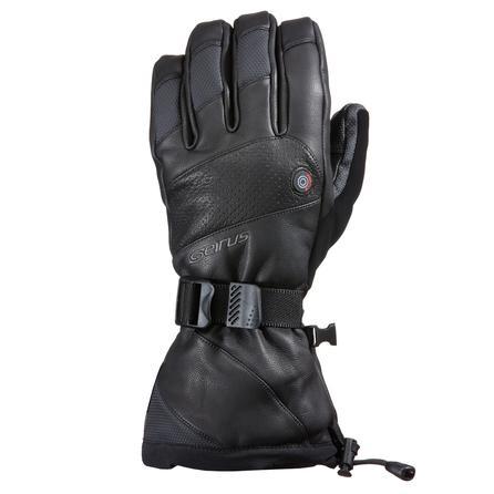 Seirus Heat Touch Inferno Electric Glove (Men's) - Black