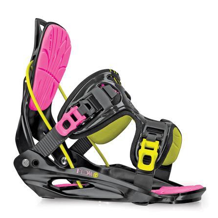 Flow Haylo Snowboard Binding (Women's) -