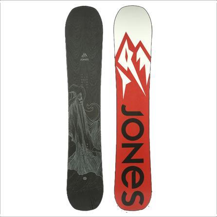 Jones Flagship Snowboard (Men's) -