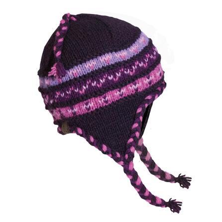 Turtle Fur Tyler Hat (Women's) -
