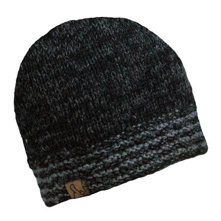 Turtle Fur Bodi Hat (Men's) -
