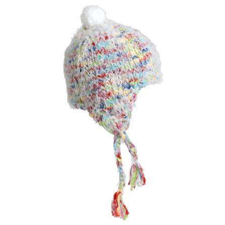 Turtle Fur Jewel Hat (Little Girls') -