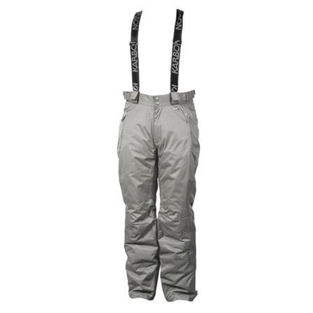 Karbon Earth Insulated Ski Pant (Men's) -