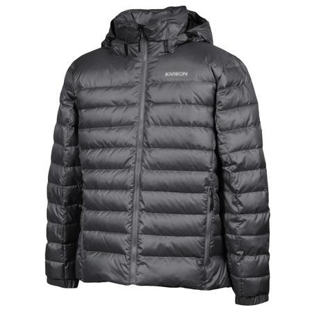 Karbon Conquer Down Jacket (Men's) -