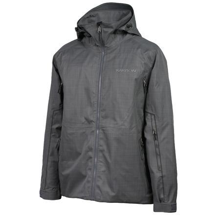 Karbon McKinley Shell Ski Jacket (Men's) -