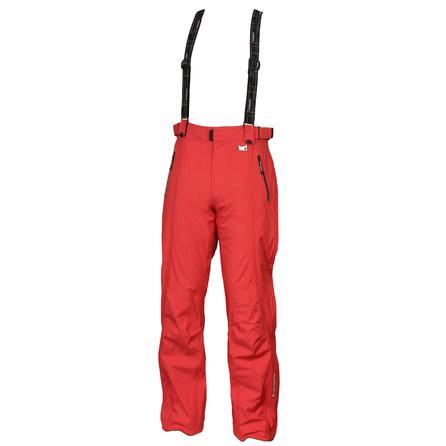 Karbon Zeus Insulated Ski Pant (Men's) -