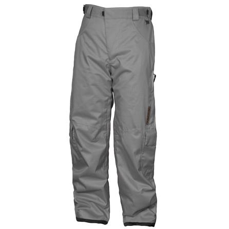 Karbon Phaser Lite Shell Ski Pant (Men's) -