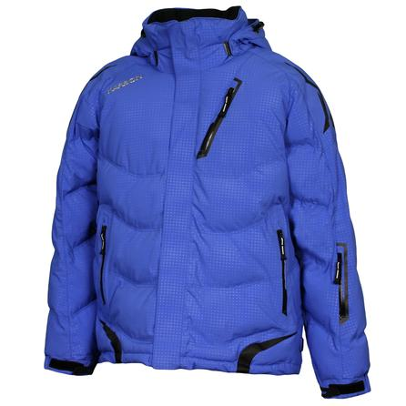 Karbon Thor Insulated Ski Jacket (Men's) -