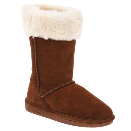 Bearpaw Marissa Boot (Women's) -