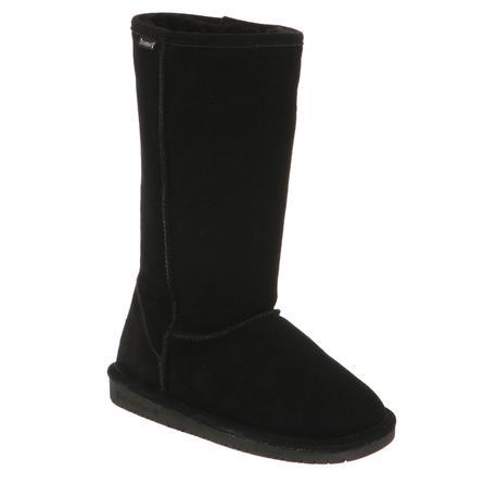 Bearpaw Emma Tall Boot (Women's) -