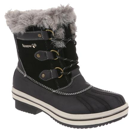 Bearpaw Wallowa Boot (Women's) -