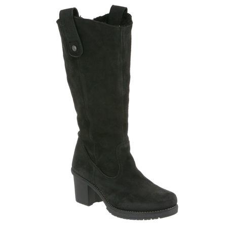 Bearpaw Addison Boot (Women's) -