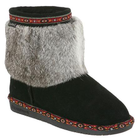Bearpaw Suni Boot (Women's) -