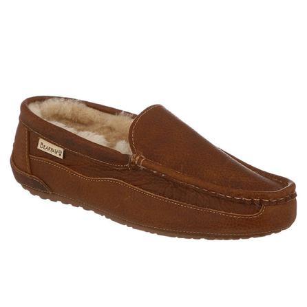 Bearpaw Baldwin Slippers (Men's) -