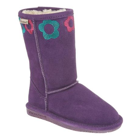 Bearpaw Jessie Boot (Youth Girls') -