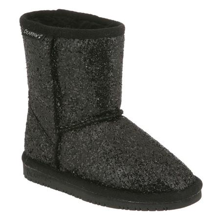 Bearpaw Cheri Boot (Children - Girls') -
