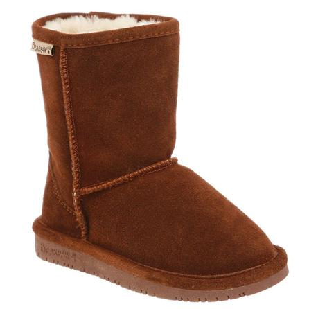 Bearpaw Emma Boot (Children - Girls') -