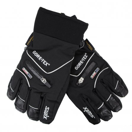 Swix Rage GORE-TEX Glove (Men's) -