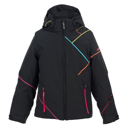 Spyder Tresh Ski Jacket (Girls') -