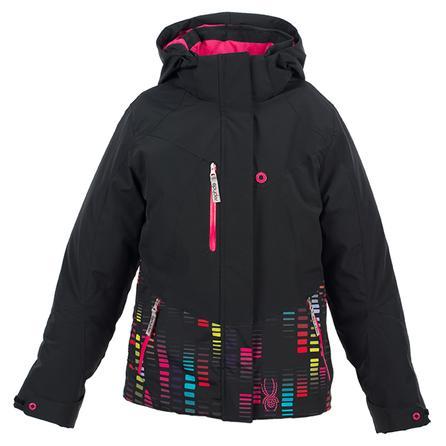 Spyder Mynx Ski Jacket (Girls') -