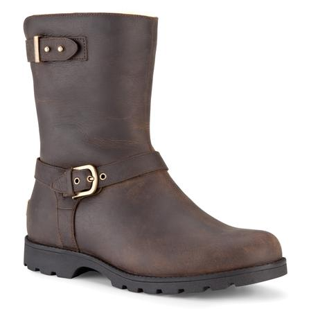 UGG Grandle Leather Boot (Women's) -