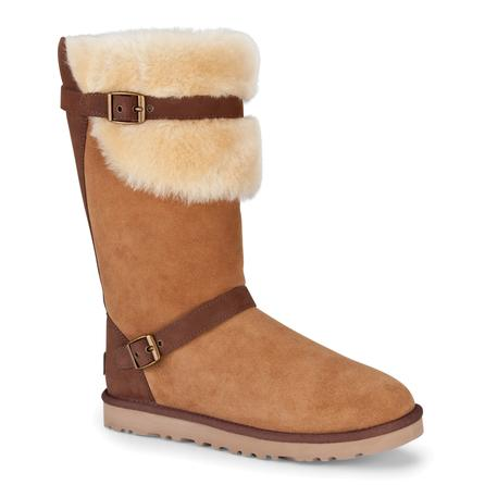 UGG Ciera Boot (Women's) -