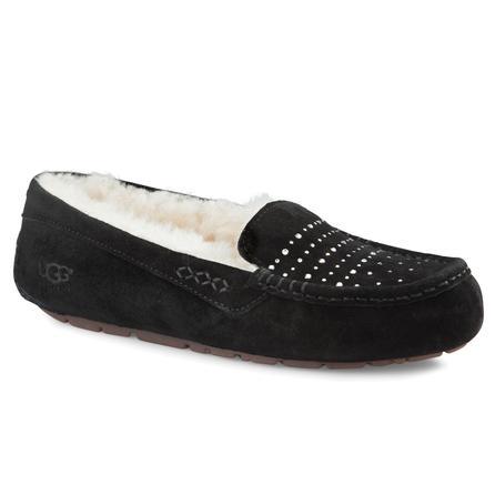 UGG Ansley Bling Slipper (Women's) -
