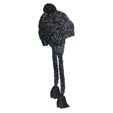 FU-R Portia Hat (Women's) -