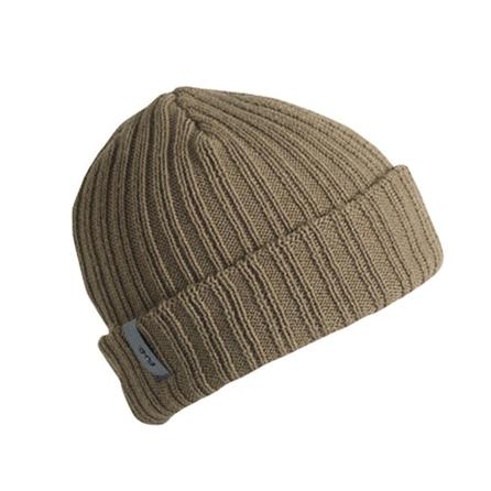 Turtle Fur Wild Bill Hat (Men's) - Khaki