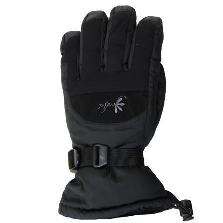 Gordini Lily Glove (Women's) -