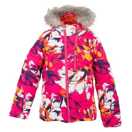Spyder Hottie Ski Jacket (Girls') -